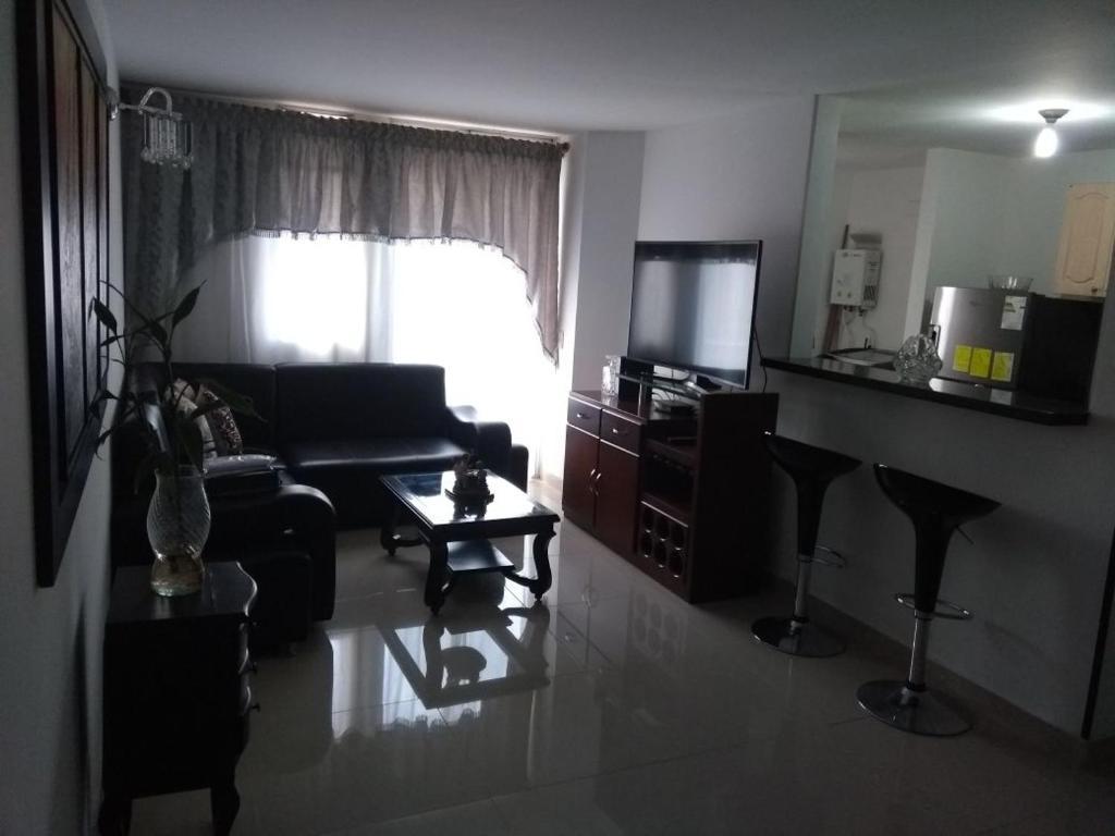 Apartments In Las Nieves Antioquia