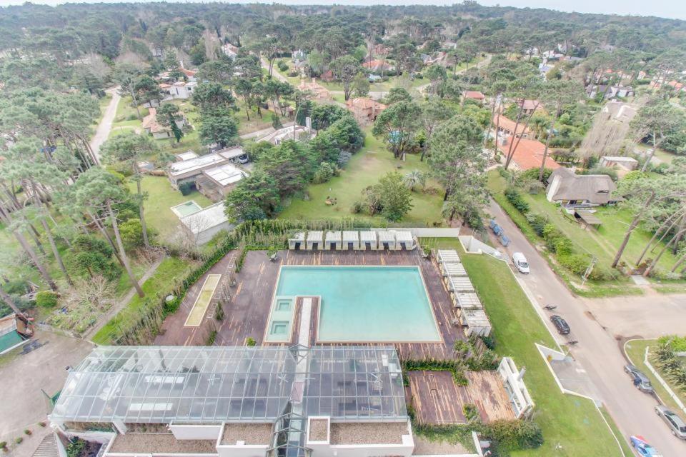 Yoo by Owner - Punta Location Apartments, Punta del Este – Precios ...