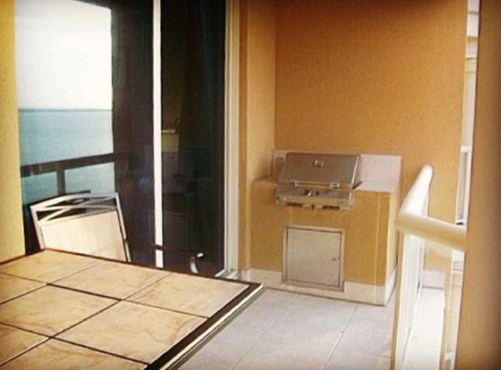 Portofino Island Resort Two Bedroom Pensacola Beach Fl