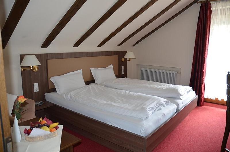 Freudenstadt nudist hotel think, that