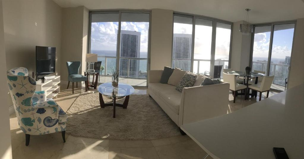 Apartments In Hallandale Beach Florida
