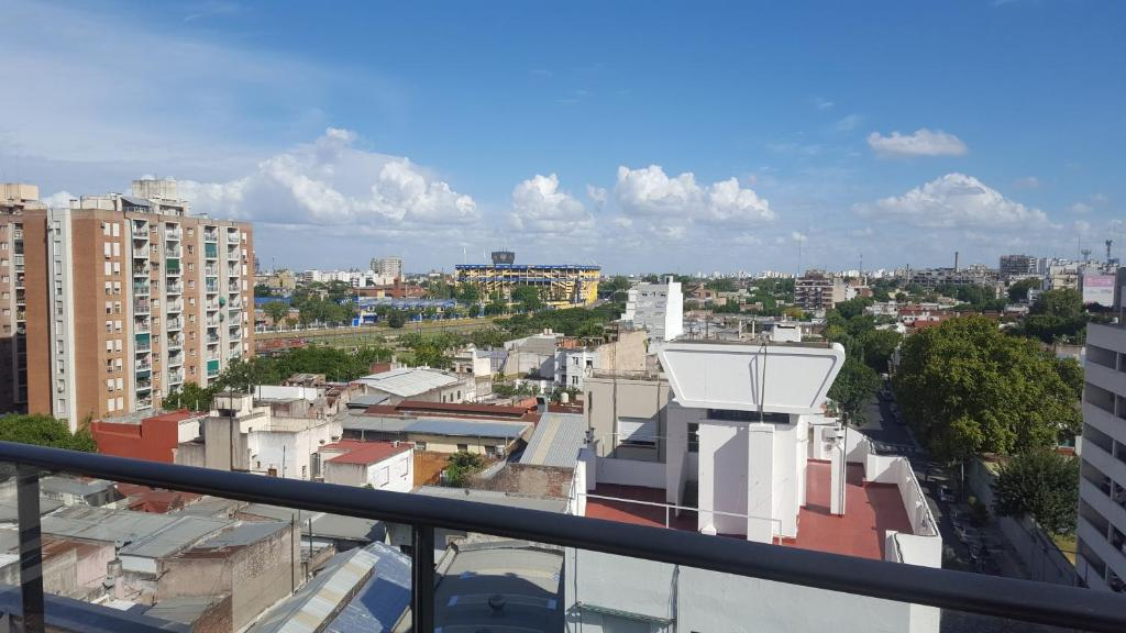 Apartments In Quilmes Buenos Aires Province