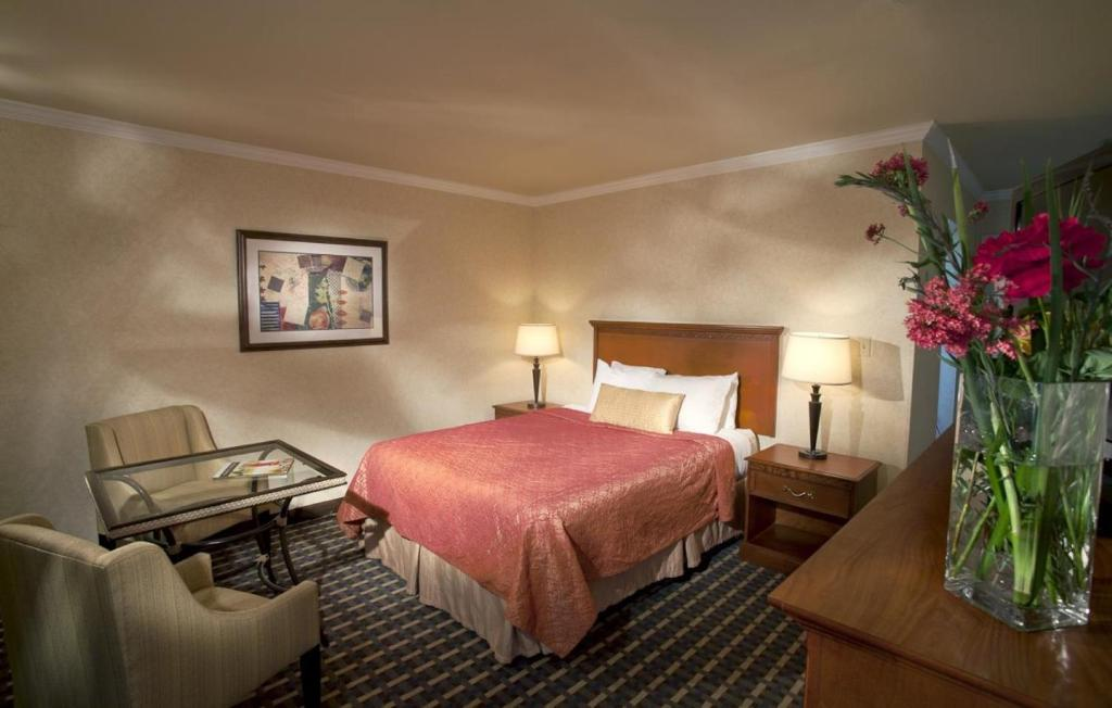 Awesome Best Western Garden Inn Reserve Now. Gallery Image Of This Property Gallery  Image Of This Property Gallery Image Of This Property ... Pictures