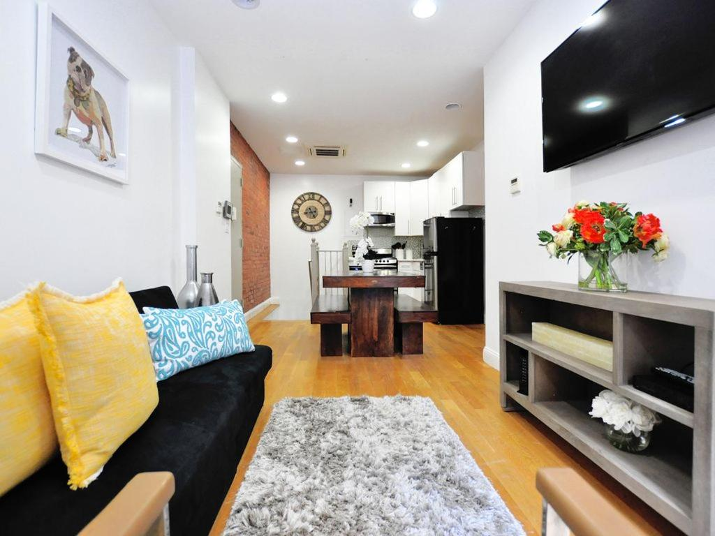 apartment the alicia new york city ny booking com