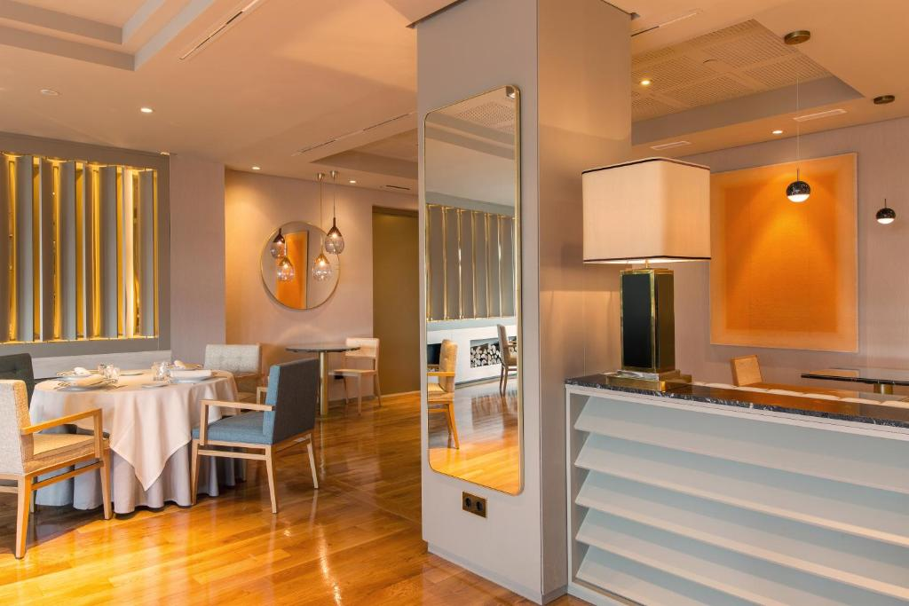 boutique hotels barcelona  182