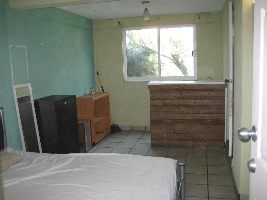 Apartments In Tepalcatlapan Mexico Df