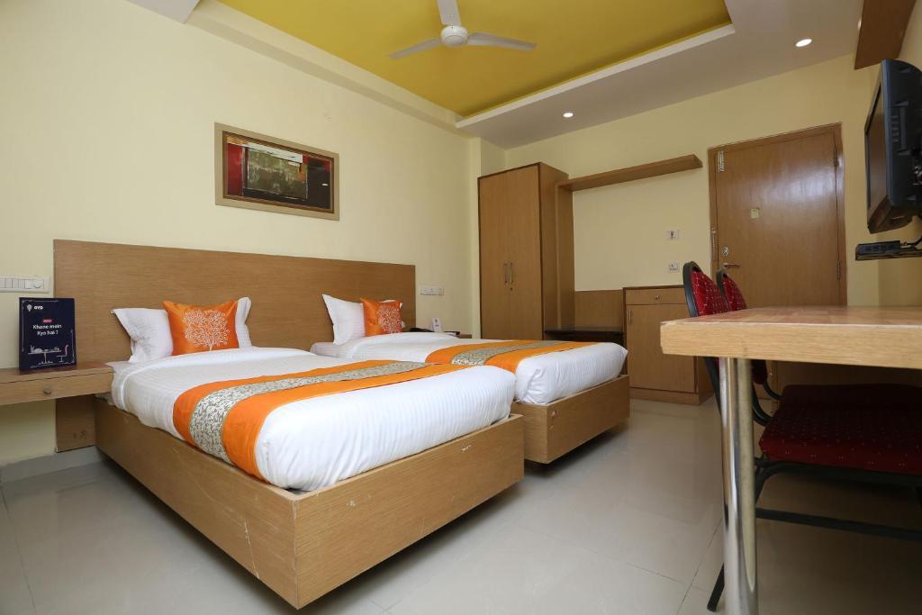 hotel halcyon suites hyderabad india booking com rh booking com