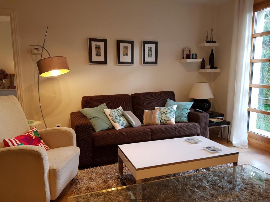 Apartments In Los Cabos Asturias