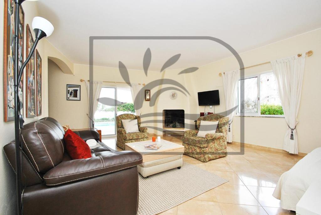 Villa Brisbane, Albufeira – Precios actualizados 2018