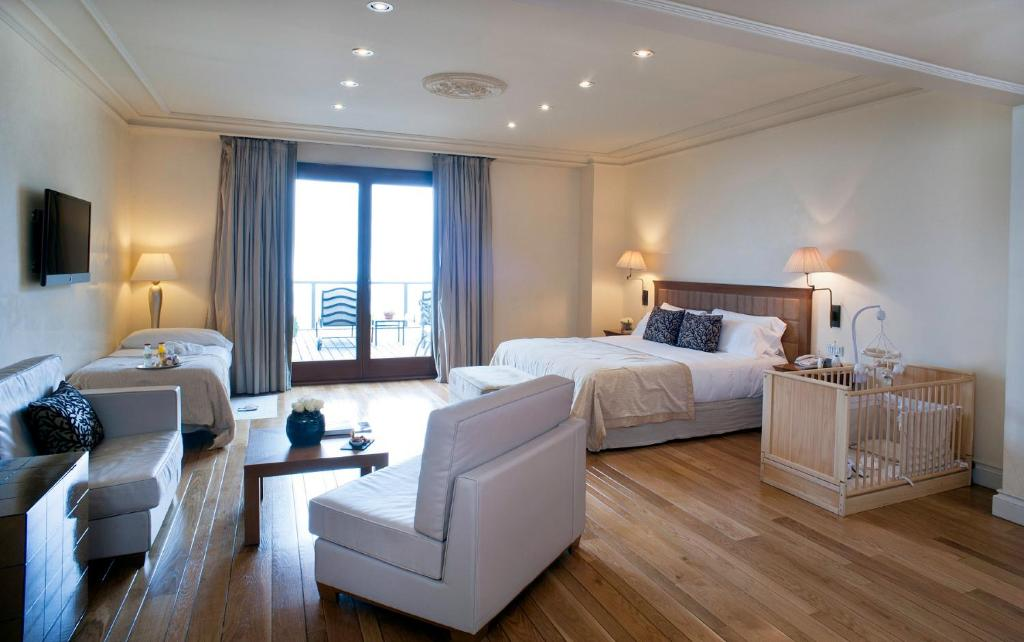 boutique hotels barcelona  120