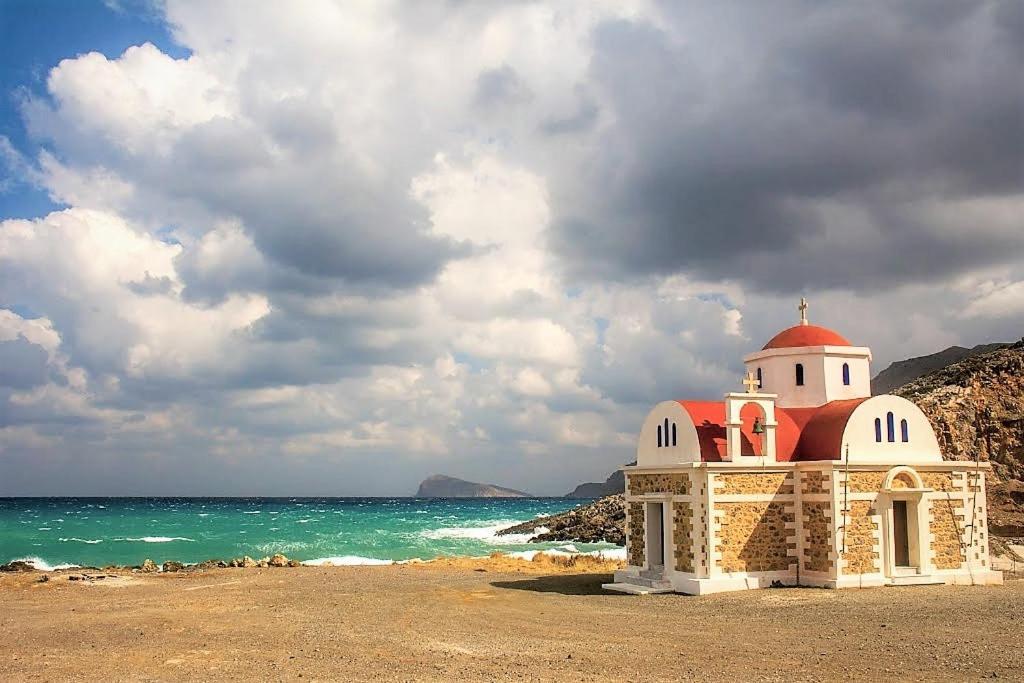 100 gratis dating site i Grækenland kreative dating ideer for ægtepar