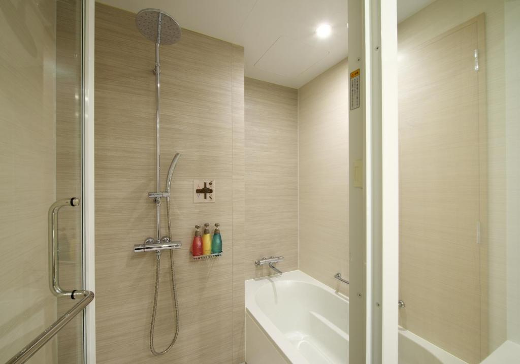 ポイント3. 快適な客室を支えるアメニティ