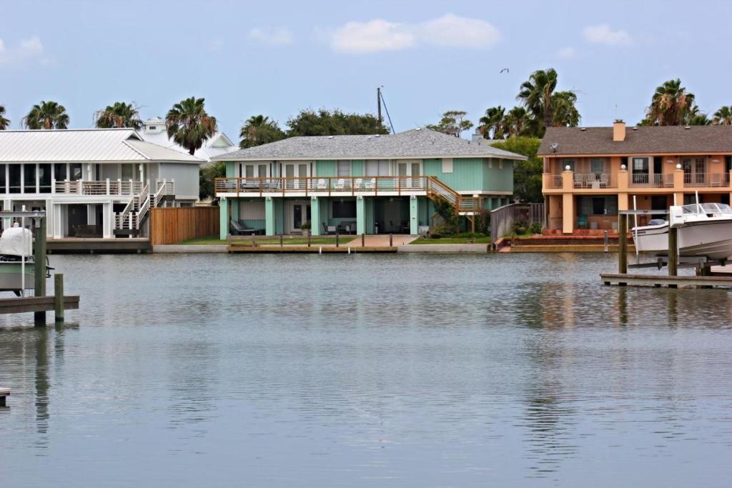 Apartments In Shell Ridge Texas