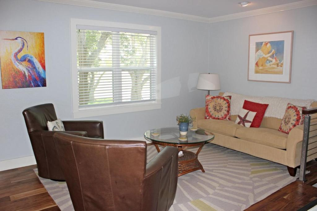 Apartments In Rockport Texas