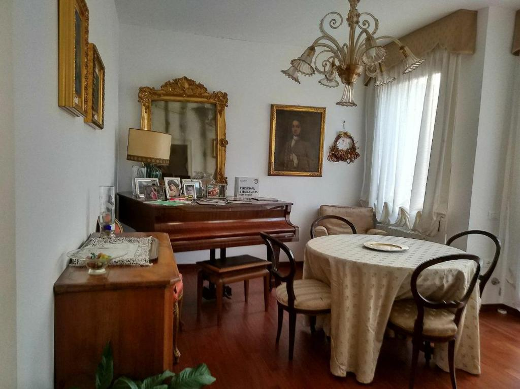 B&B La Terrazza Dei Miracoli, Venice – Updated 2018 Prices