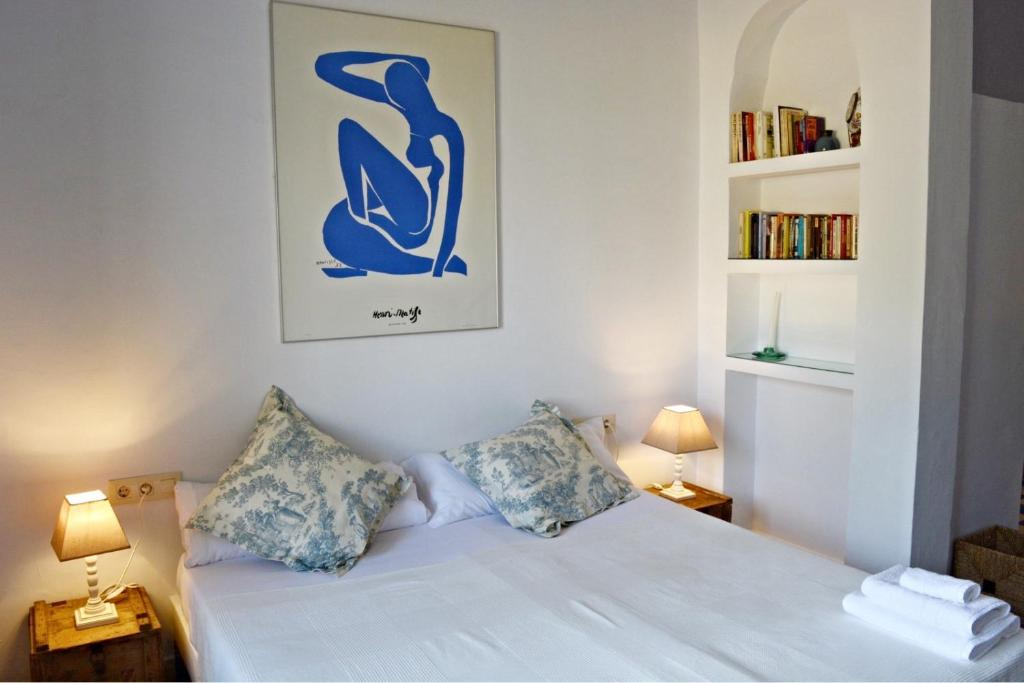 boutique hotels in badajoz  29