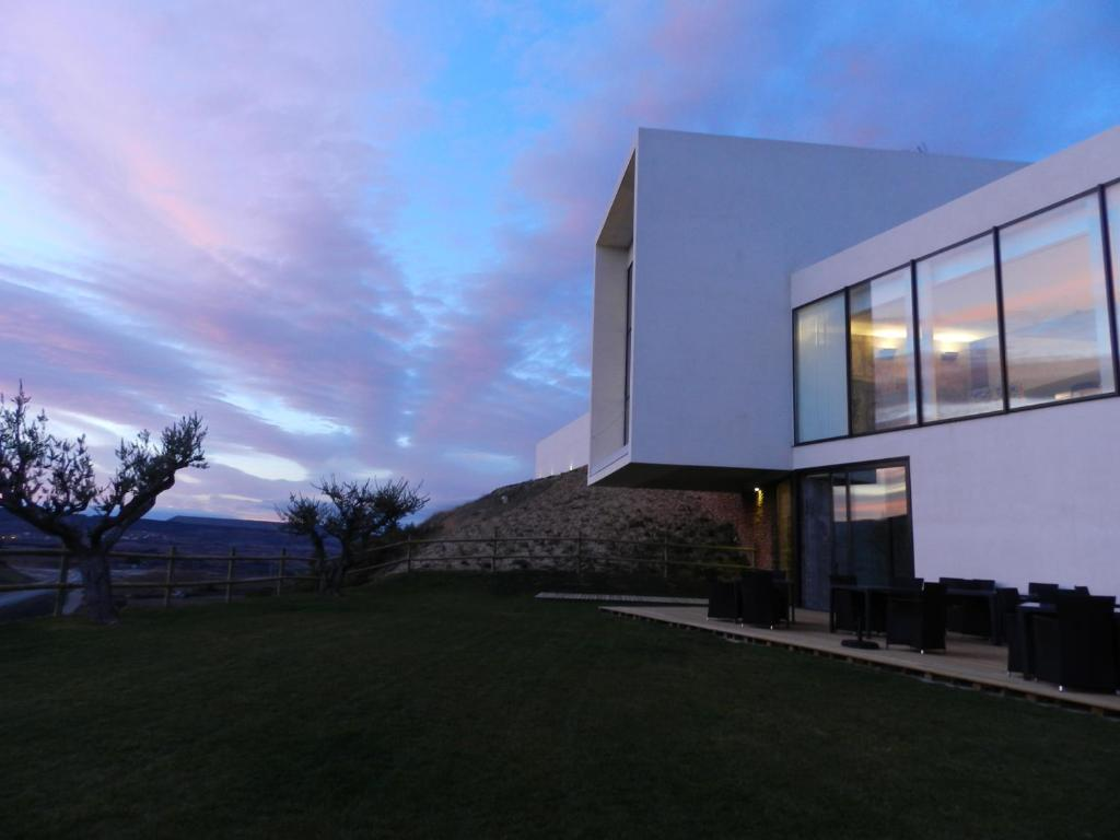 boutique hotels la rioja provinz  166