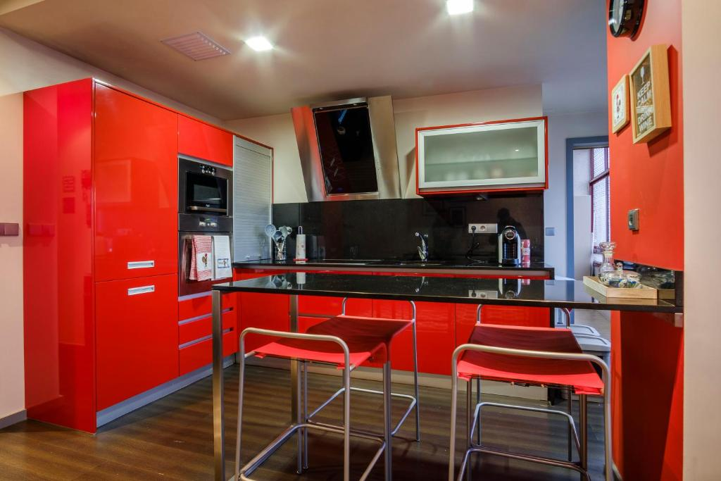 Casa Flor De Lis Braga Guesthouse Portugal Braga Bookingcom