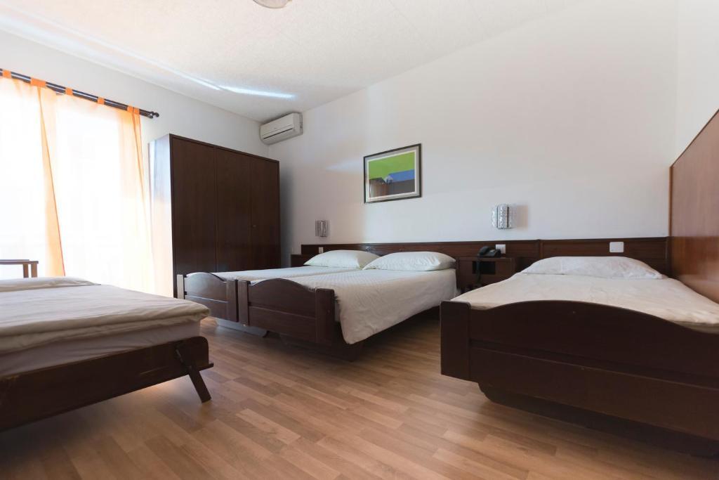Camere Familiari Lugano : Hotel besso lugano lugano u prezzi aggiornati per il