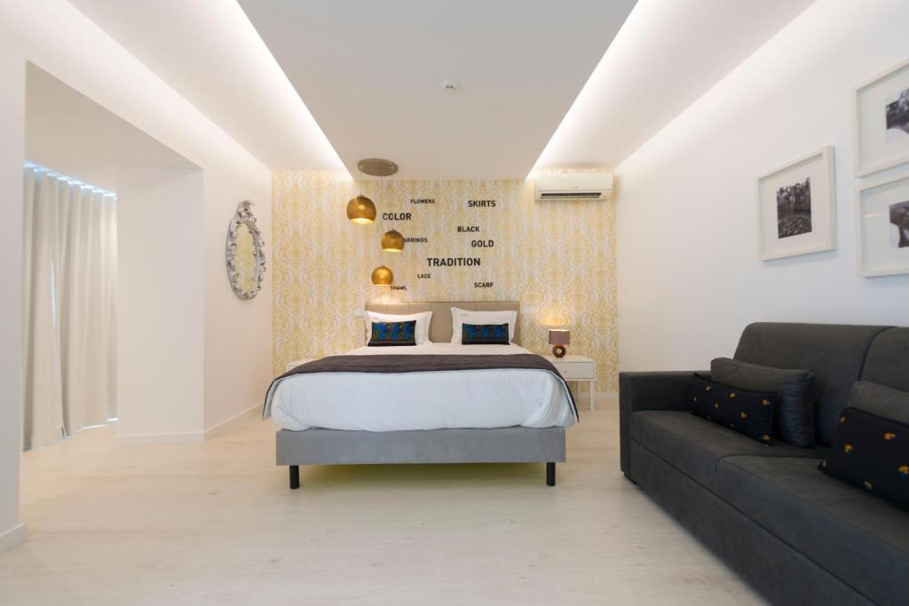 Hotel Magic, Nazaré, Portugal - Booking.com on magical christmas decorating ideas, magical garden, magical bedroom lighting, magical bedroom themes, magical girls bedrooms, magical art,