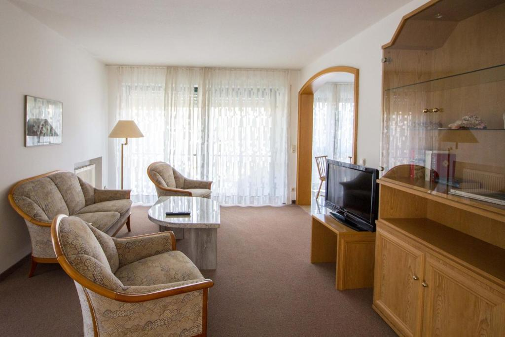 Waldhotel Stein (Deutschland Bayreuth) - Booking.com