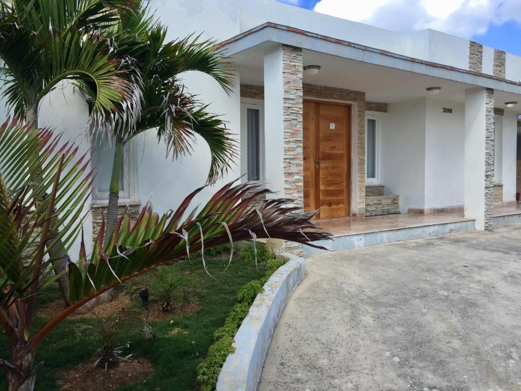 Casa Vistamar Santa Fe Precios Actualizados 2019