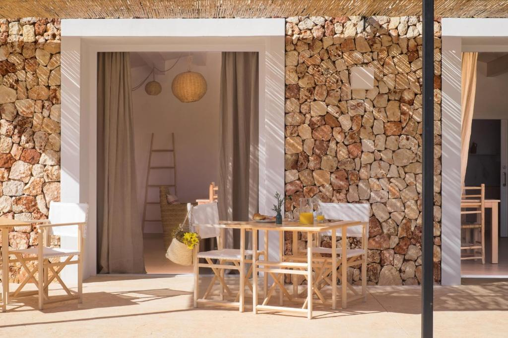 boutique hotels in balearic islands  100