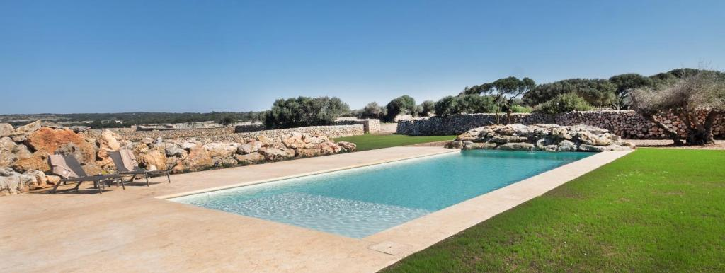 boutique hotels in balearic islands  88