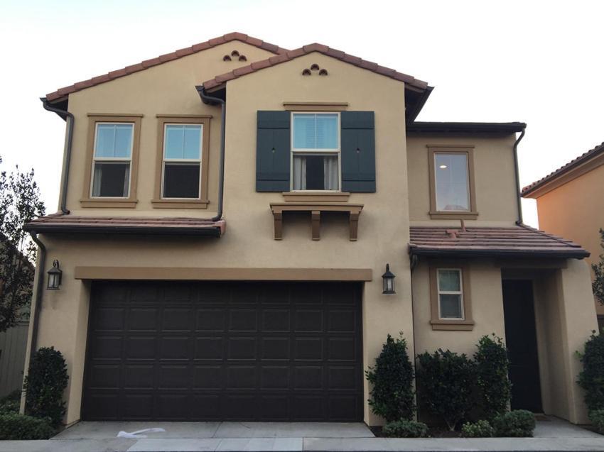 Apartments In Rancho Santa Margarita California