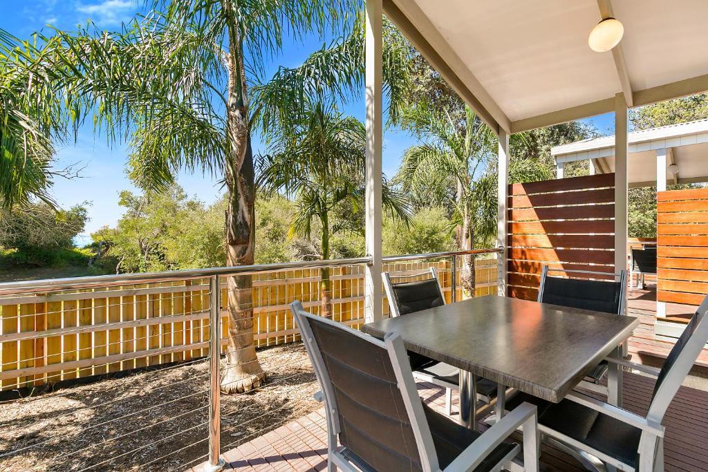 Motel Comfort Kaloha Philip Cowes Australia Booking Com