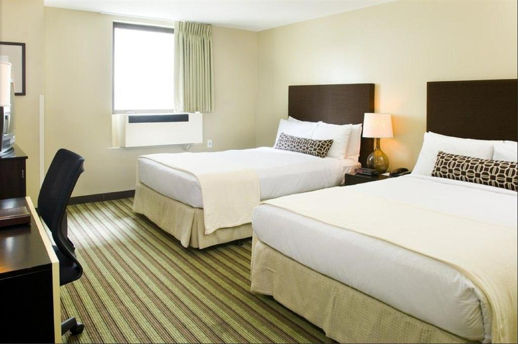 inn of chicago il booking com rh booking com the inn of chicago take aaa the inn of chicago tripadvisor