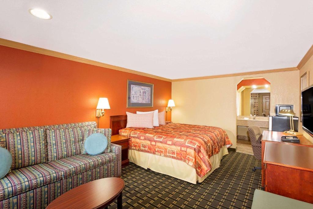 Knights Inn Pc Florida Port Charlotte Fl Bookingcom