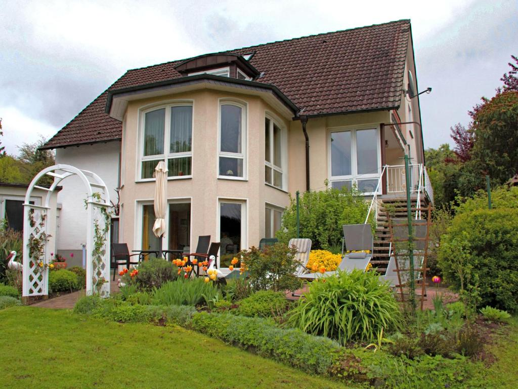Horn Bad apartment horn bad meinberg germany booking com
