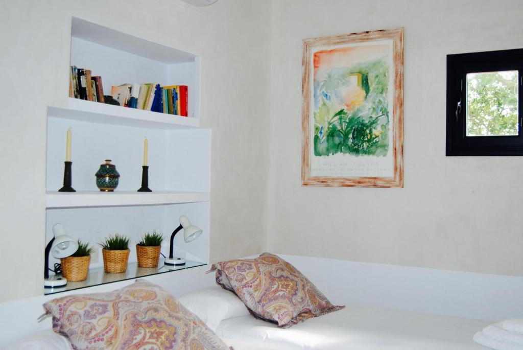 boutique hotels in badajoz  33
