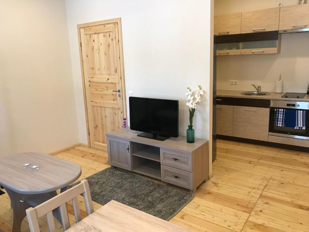 Elva Apartments (Estland Elva) - Booking.com