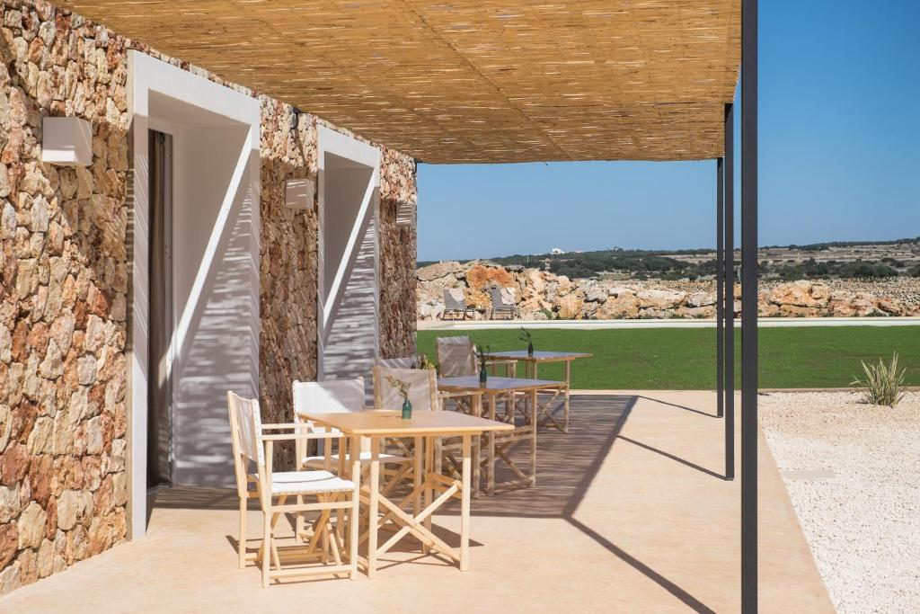 boutique hotels in balearic islands  93