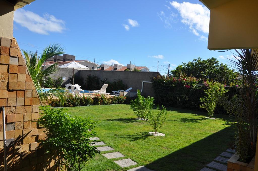 Apartments In Maria Farinha Pernambuco