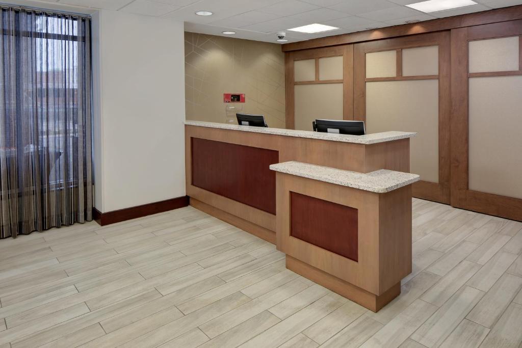 hotel homewood nashville brentwood tn booking com