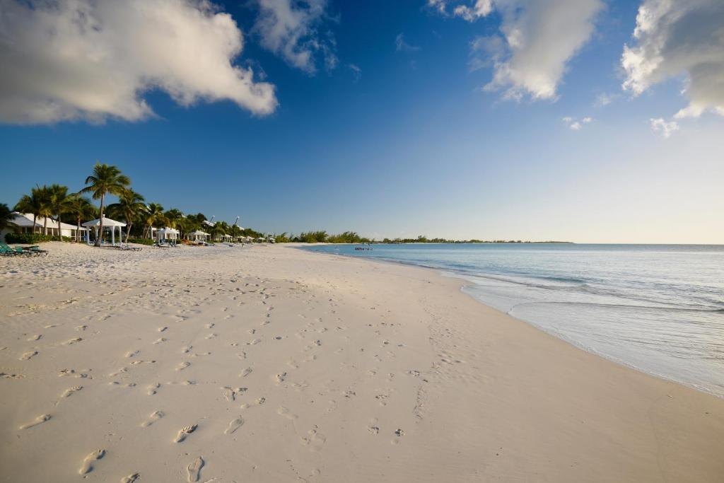 Cape Santa Maria Beach Resort Villas Reserve Now Gallery Image Of This Property