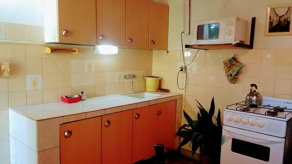 Apartments In Colonia Hocker Entre Ríos