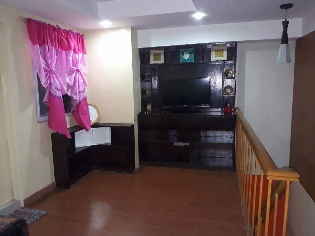 Condo Hotel victoria de manila, Manila, Philippines - Booking.com on mansions in virgin islands, mansions in green bay, mansions in oakland, mansions in nassau, mansions in athens, mansions in qatar, mansions in tahiti, mansions in shanghai, mansions in bogota, mansions in philippines, mansions in paris, mansions in winnipeg, mansions in berlin, mansions in jacksonville, mansions in clearwater, mansions in beijing, mansions in budapest, mansions in milan, mansions in vallejo, mansions in moscow,