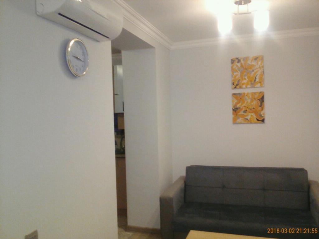 Izmir Apartment Baku Appartement Tarifs 2019 Mis à Jour