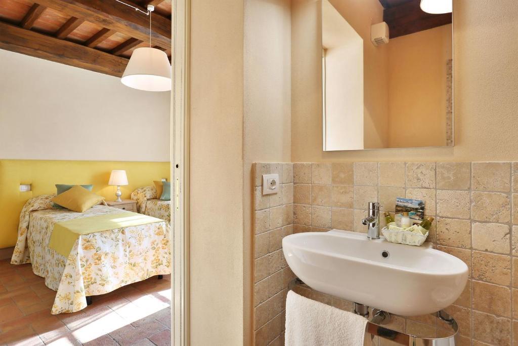 Villa Il Grappolo, Capannori, Italy - Booking.com