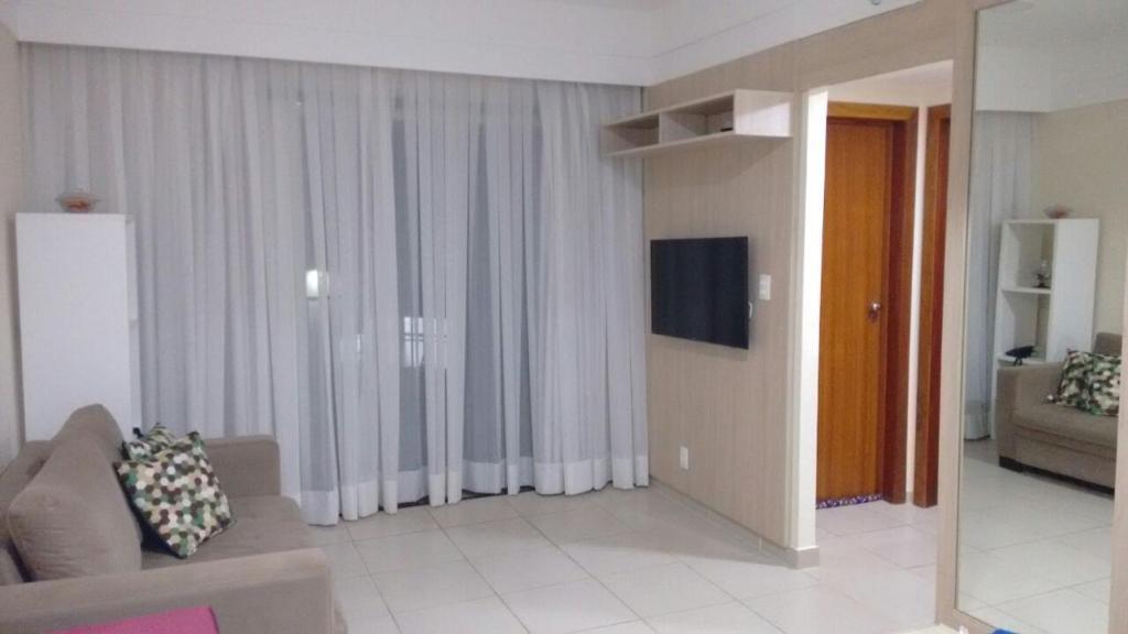 Apartments In Ipiabas Rio De Janeiro State