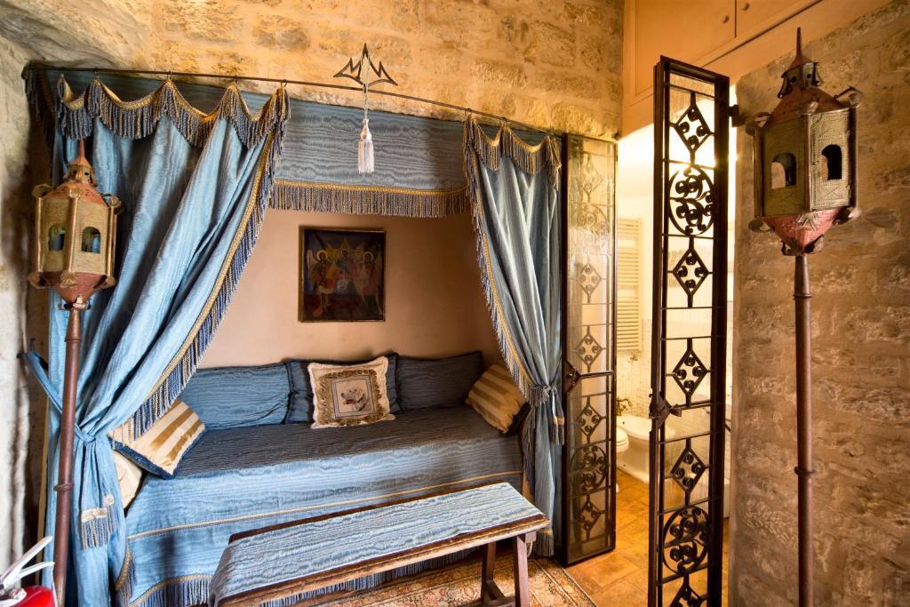 Castello Di Vigoleno, Vigoleno – Prezzi aggiornati per il 2019