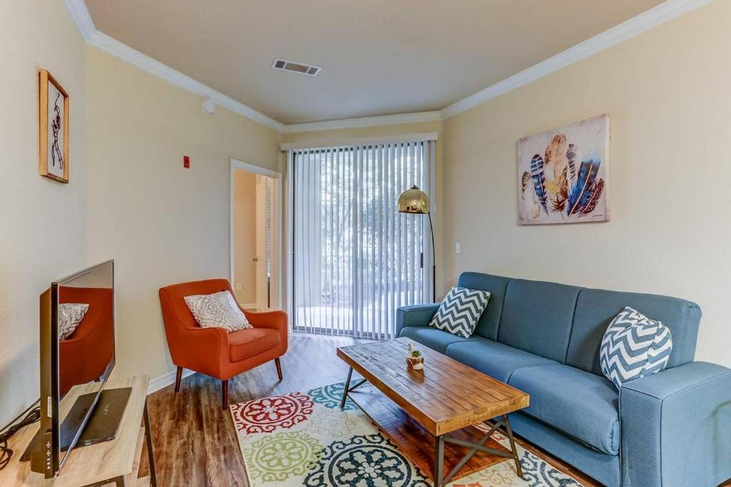 Apartment two bedroom on south 4th 40 memphis tn - Two bedroom suites in memphis tn ...