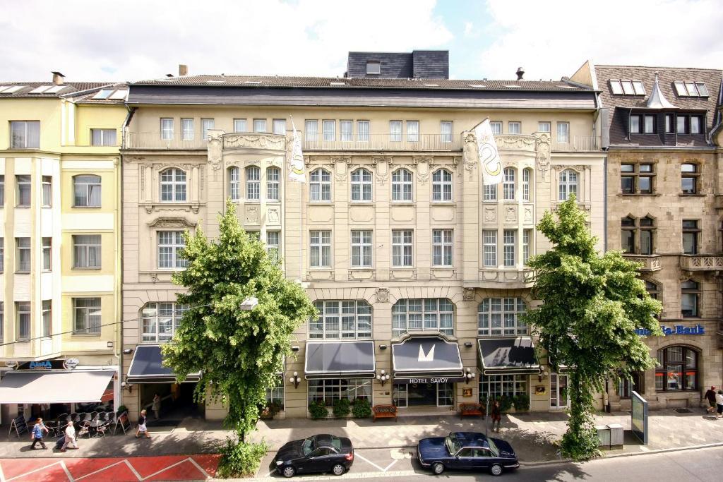 dusseldorf sex massage