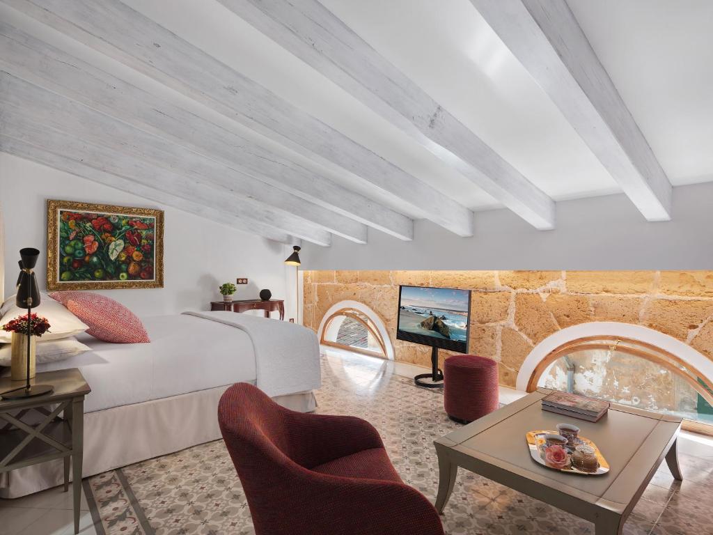 Beautiful Hotels Mit Glutenfreier Küche Auf Mallorca Pictures ...