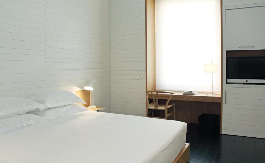 boutique hotels extremadura  150