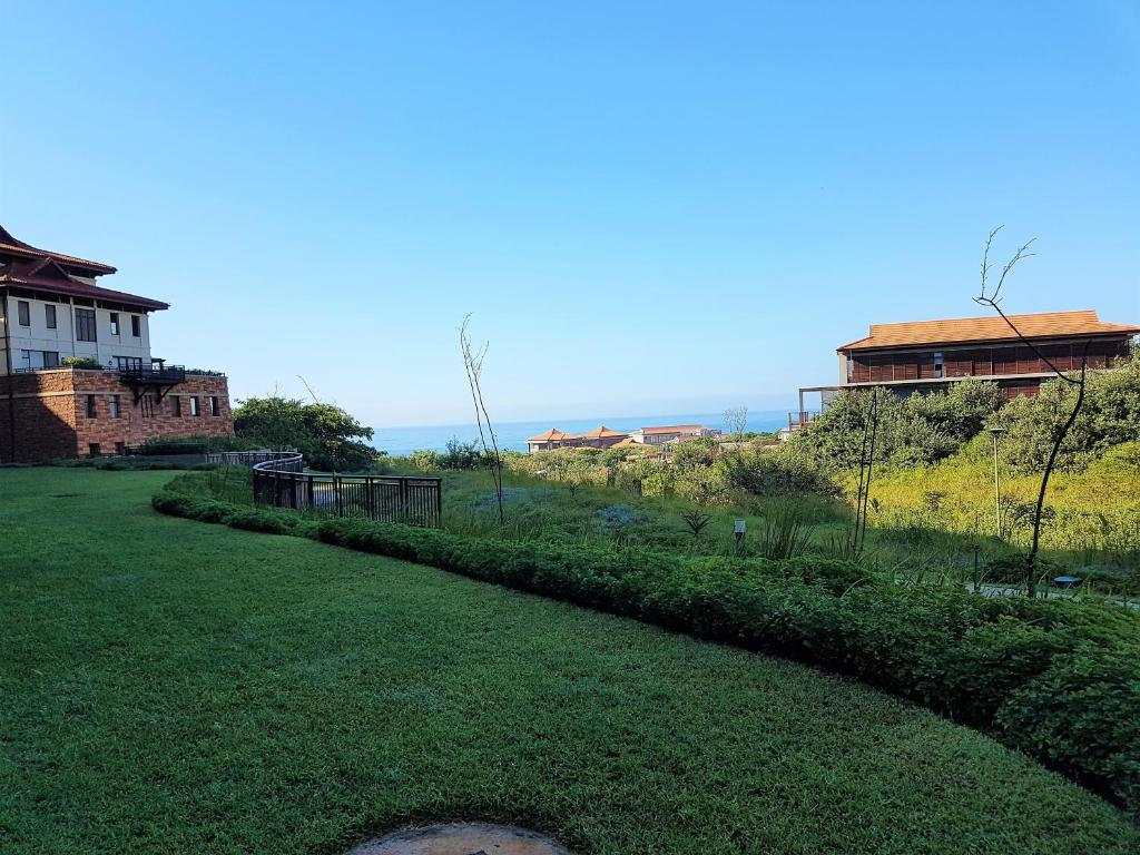 Zimbali Suites 114, Ballito – Updated 2018 Prices
